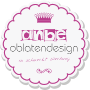 anbe-oblatendesign